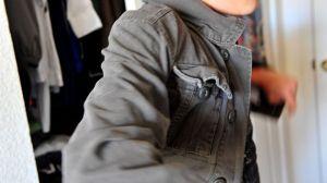 629px-Be-a-Fashionable-Teenage-Boy-Step-2